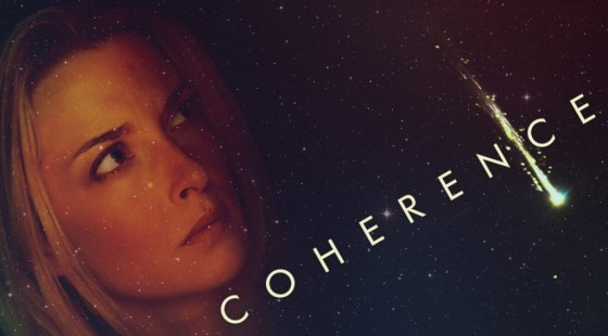 coherence-1024x568