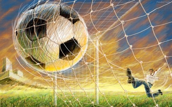 Futbol-Draw-74