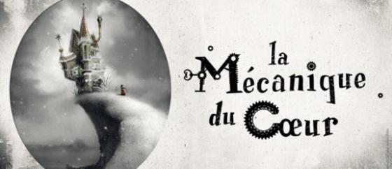 la-mecanica-del-corazon-da-el-salto-al-cine-en-3d