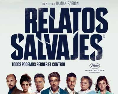 relatos_salvajes-f