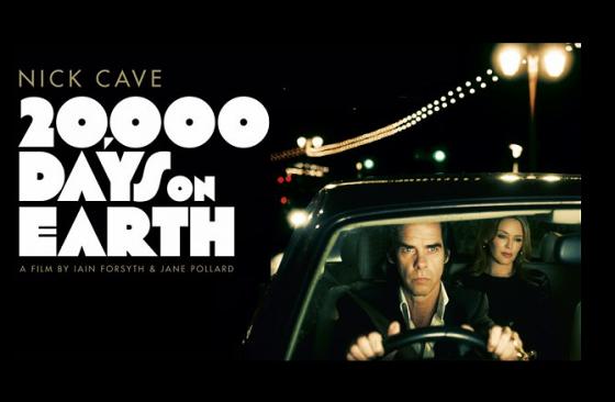 20000-days-earth
