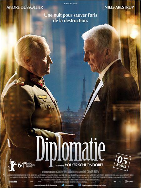 Diplomacia-907988076-large