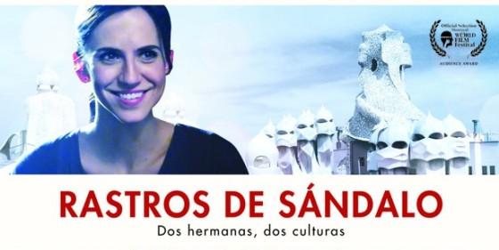 Rastros-de-Sándalo1-e1414146662474