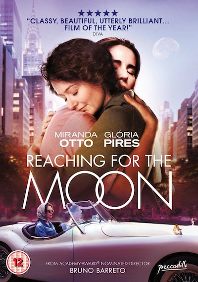 Reaching-For-the-Moon