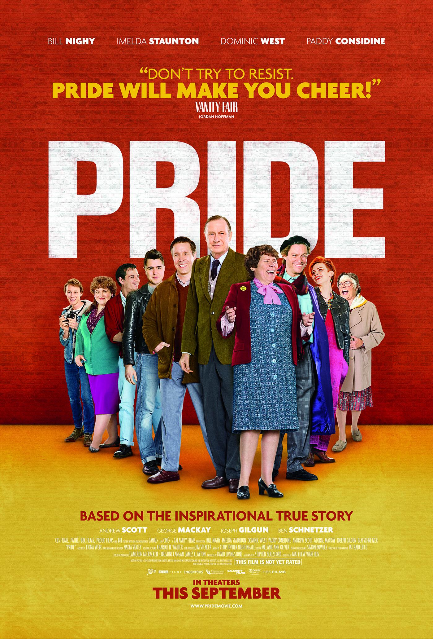 SOR_Matthew-Warchus_-Pride