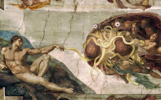 monstruo-de-espagueti-volador-wallpapers_13940_2560x1600