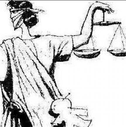 cuando-la-justicia-no-es-igual-para-todos_1_1115437
