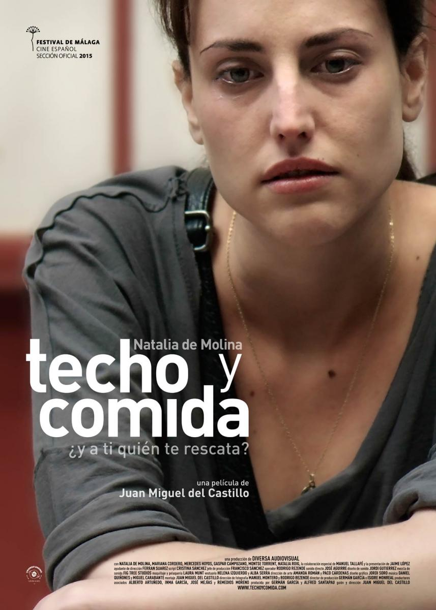 techoycomida