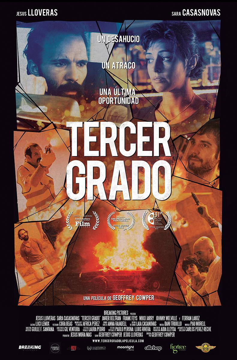 TercerGrado-poster