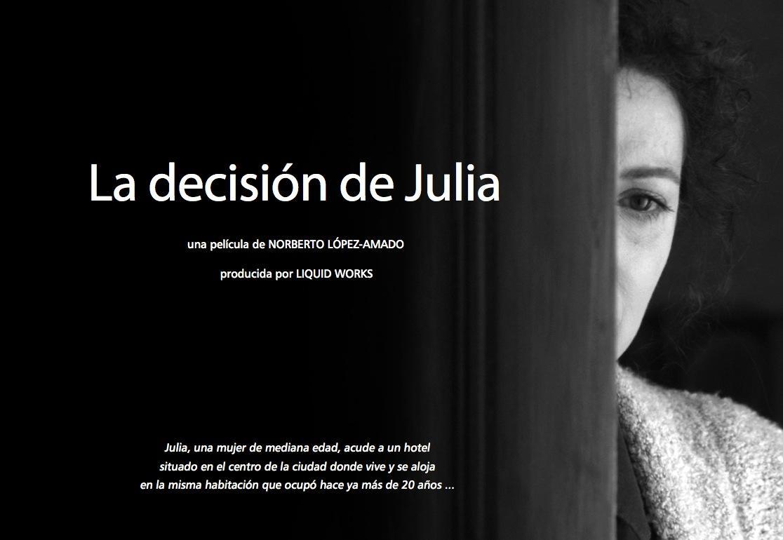 La_decisi_n_de_Julia-804270917-large