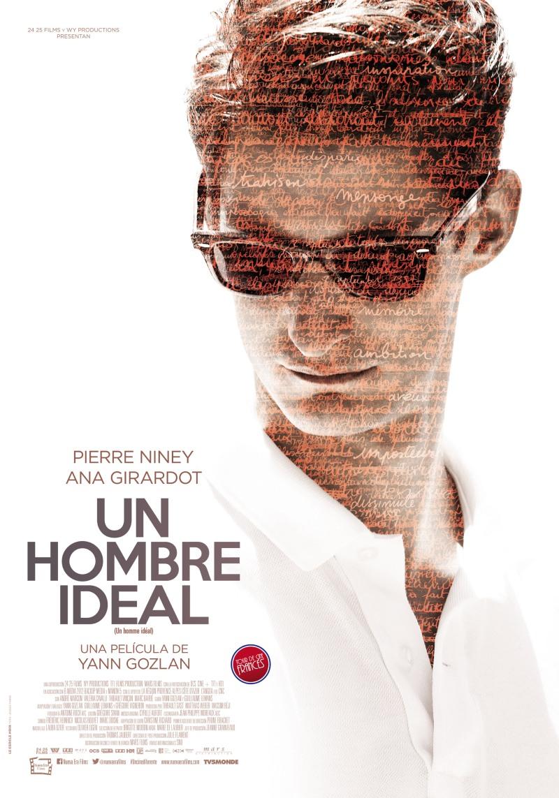 Un-hombre-ideal-poster.jpg